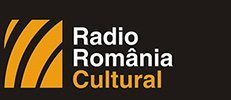 logo_radiocultural_dark